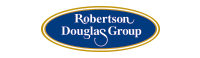 Robertson Douglas Group