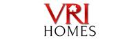 VRI Homes