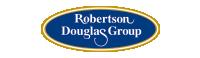 Robertson Douglas Group
